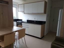 Apartamento para alugar no Costa e Silva (mobiliado)
