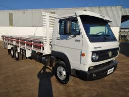 Vw 10160 truck