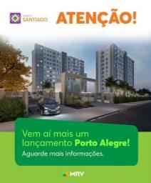 O Lançamento mais aguardado do ANO, na Protásio Alves!!!