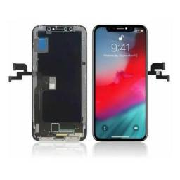Frontal Touch + Lcd do Iphone X / Iphone XR