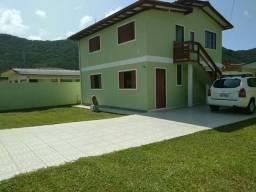 Aluguel em Florianópolis