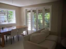 Duplex com 3/4 no Marina Riverside Village em Lauro de Freitas-BA
