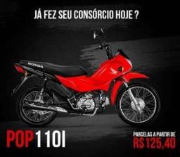 Pop 110 i