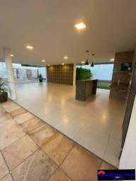 PA - Casa em Condomínio / 283 m² / 3 Suítes / Varanda Climatizada com Churrasqueira
