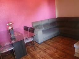 Vendo apartamento no segundo andar no Novo Gama - GO