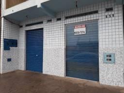Alugo Ponto Comercial Loja Aracruz