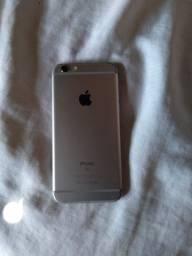 IPhone 6s 900,00 reais