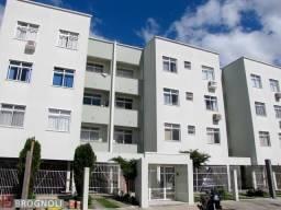 Apartamento para alugar com 3 dormitórios em Jardim atlântico, Florianópolis cod:74371