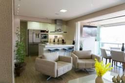 Apartamento à venda com 2 dormitórios em Chácara klabin, São paulo cod:7210
