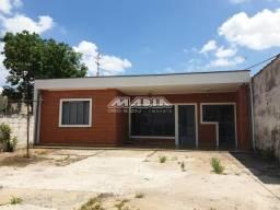 Casa para alugar com 3 dormitórios em Castelo, Valinhos cod:CA000342