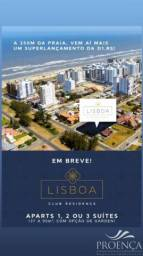 Apartamento à venda com 1 dormitórios em Zona nova, Capão da canoa cod:5810