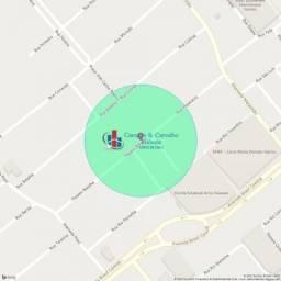 Casa à venda com 4 dormitórios em Andradina, Ilha solteira cod:5e1a8dc7df8