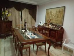 Casa à venda com 3 dormitórios em Jardim vivendas, Sao jose do rio preto cod:V12172