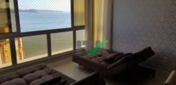 Locação Temporada apartamento com 4 dormitórios, 154 m² por R$ 3.000/dia - Barra Sul - Bal