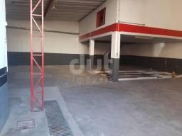 Galpão/depósito/armazém para alugar em Jardim brasil, Campinas cod:BA011781