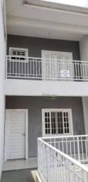 Sobrado com 2 dormitórios à venda, 89 m² por R$ 340.000 - Jardim América - Condomínio Vill