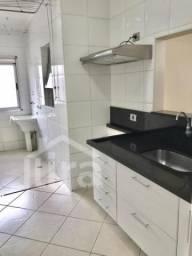 Apartamento para alugar com 2 dormitórios em Centro, Osasco cod:22706