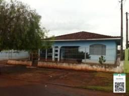 Casa com 3 dormitórios à venda, 424 m² por R$ 151.250,00 - Centro - Fenix/PR