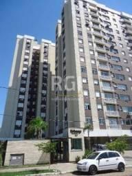 Apartamento à venda com 2 dormitórios em Partenon, Porto alegre cod:MF22269