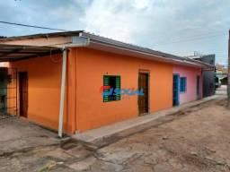 Kitnet para locação em localização super privilegiada, Av. Salgado Filho, B: São Cristóvão