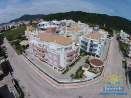 Apartamento para alugar com 3 dormitórios em Ingleses, Florianopolis cod:15229