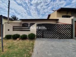 Casa para alugar com 4 dormitórios em Parque nova suíça, Valinhos cod:CA252089