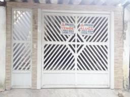 Casa para alugar com 2 dormitórios em Pestana, Osasco cod:25046