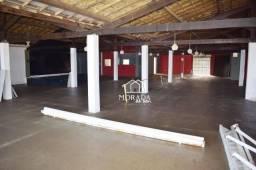 Loja comercial para alugar em Ipitanga, Salvador cod:PT0001