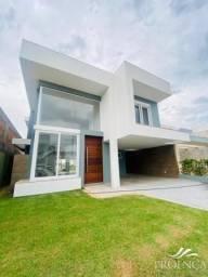 Casa de condomínio à venda com 5 dormitórios cod:6362