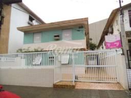 Apartamento para alugar com 3 dormitórios em Aparecida, Santos cod:1022