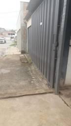 Casa à venda com 2 dormitórios em Zé arigó, Congonhas cod:8380