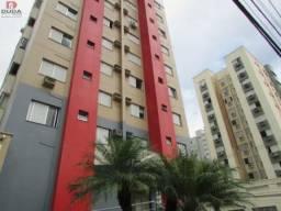Apartamento para alugar com 2 dormitórios em Centro, Criciúma cod:13596
