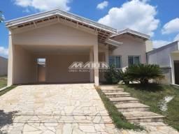 Casa para alugar com 3 dormitórios em Vivenda das cerejeiras, Valinhos cod:CA229015