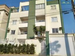 Apartamento para alugar próximo a Viacredi