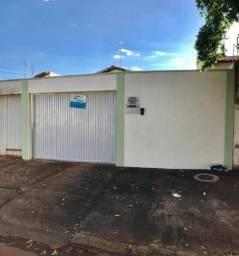 Casa com 2 dormitórios para alugar, Quadra 108 Norte - Palmas/TO