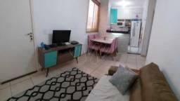 Apartamentos de 2 dormitório(s), Cond. Alentejo cod: 34183