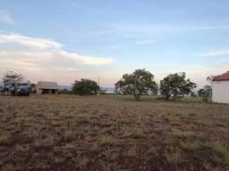 Terreno à venda, 300 m² - Residencial Buena Vista - Quadra 16 Lote 13 - Luzimangues/TO