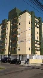 Apartamento com 3 dormitórios à venda, 80 m² - Vila Imbuhy - Cachoeirinha/RS