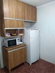 Apartamento à venda com 2 dormitórios em Santa cecília, São paulo cod:170-IM522184