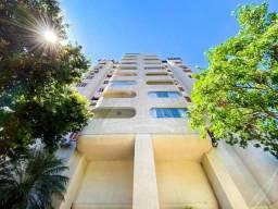 Apartamento à venda com 3 dormitórios em Centro, Passo fundo cod:16425