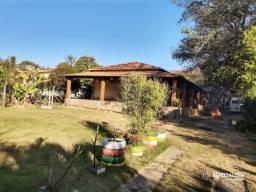 Sítio/Casa - Bairro Engenho - Santa Luzia/MG