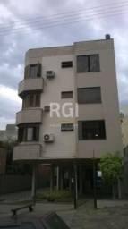 Apartamento à venda com 2 dormitórios em Bom jesus, Porto alegre cod:MF20814