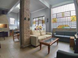 Casa à venda com 5 dormitórios em Cidade baixa, Porto alegre cod:SC12235