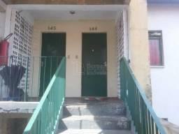 Apartamentos de 2 dormitório(s), Cond. Professor Herminio Pagot cod: 9146