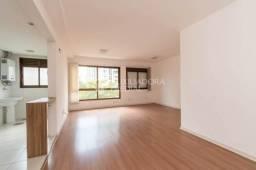 Apartamento para alugar com 2 dormitórios em Passo da areia, Porto alegre cod:325243