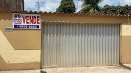 Casa à venda por R$ 230.000,00 - Vila Vicente Fialho - São Luís/MA