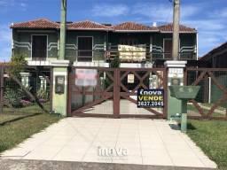 Casa Duplex no centro de Imbé