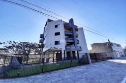 Apartamento à venda com 3 dormitórios em Riviera, Matinhos cod:155311