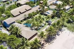 Pousada com 26 dormitórios à venda, 2000 m² por R$ 8.000.000,00 - Itacimirim - Camaçari/BA