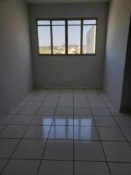 Apartamento para alugar com 3 dormitórios cod:L11104